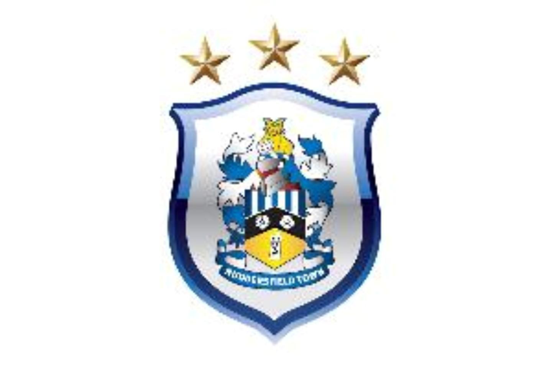 huddersfield fussball