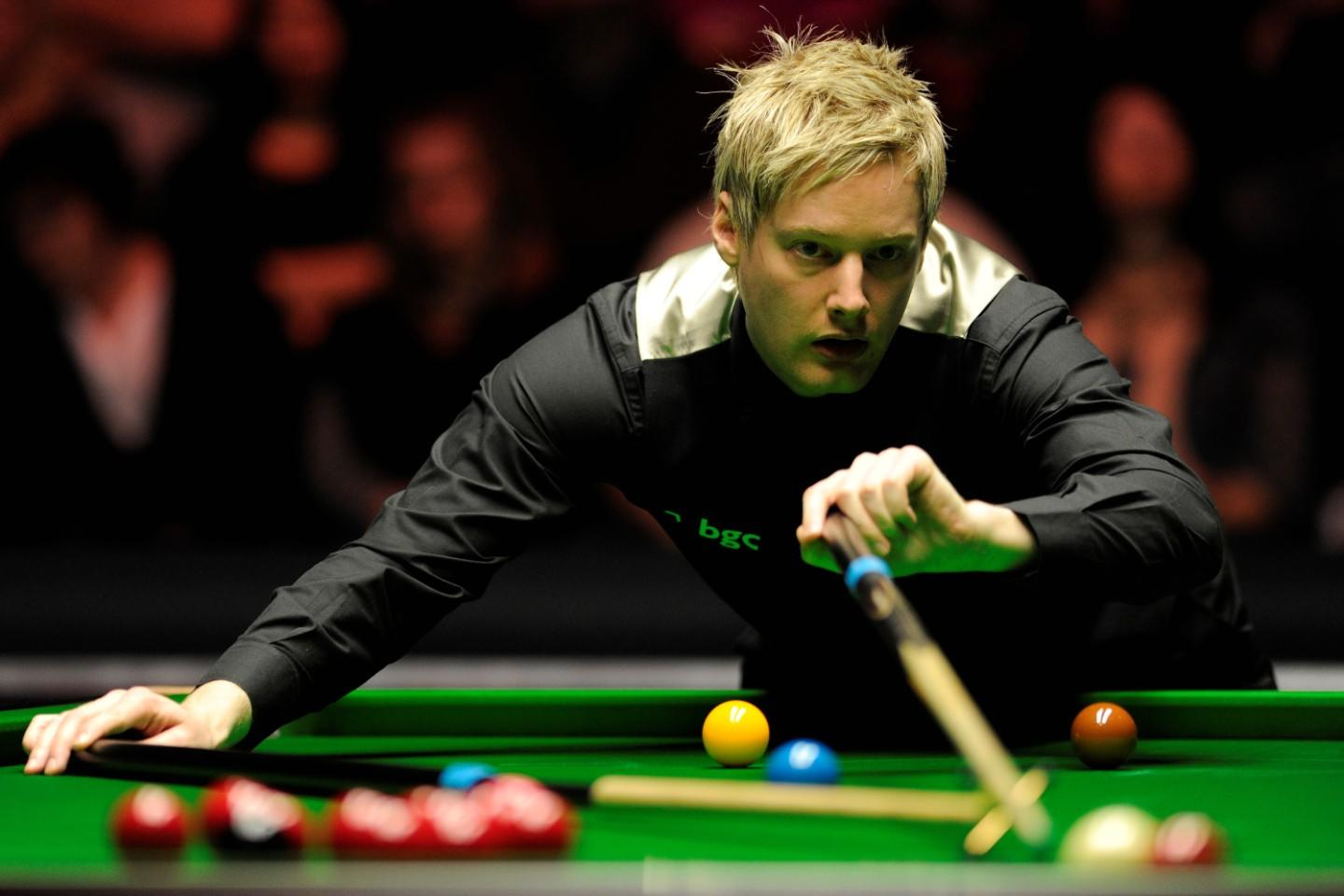 snooker - photo #22
