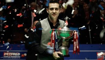 betfred-world-snooker-championship-2017-first-round-table-1