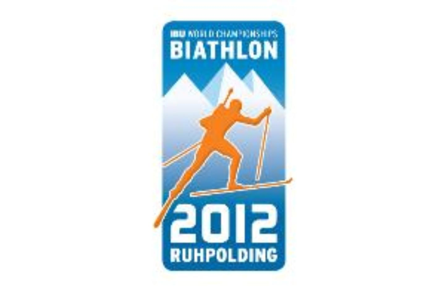 Biathlon World Championships Tickets Buy Or Sell Biathlon World