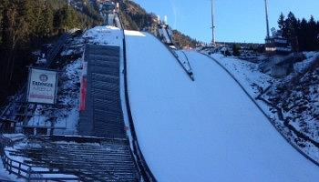 ski-jumping-world-cup-wisla-domingo