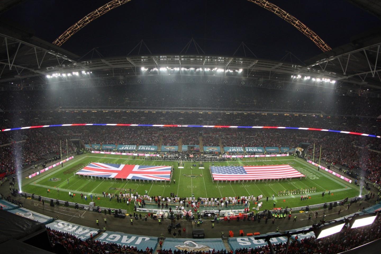super bowl 2019 kickoff deutschland