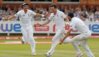 england-vs-pakistan-4th-royal-london-odi