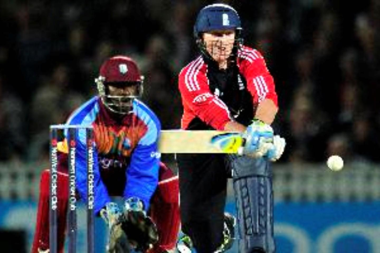 Cricket deals for existing customers