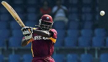 west-indies-vs-india-1st-t20-series