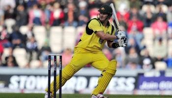 australia-vs-pakistan-cba-test-day-1