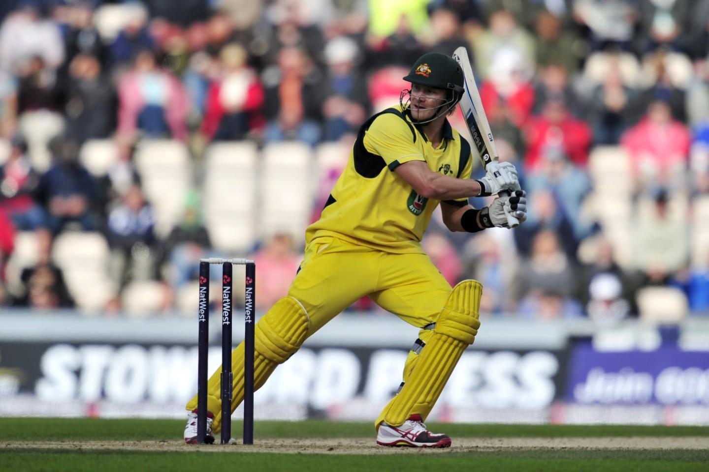 Australia Cricket Tickets | Australia Cricket Fixtures 2019 - viagogo