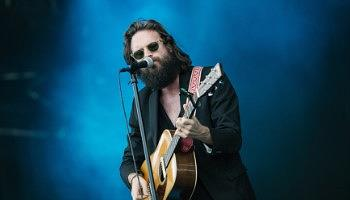 image for event Father John Misty