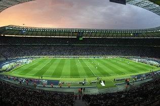 DFB Pokal Final