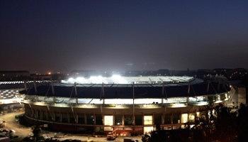 Cagliari vs Torino