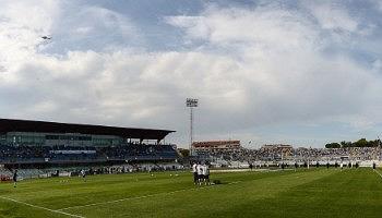 Cagliari vs Pescara
