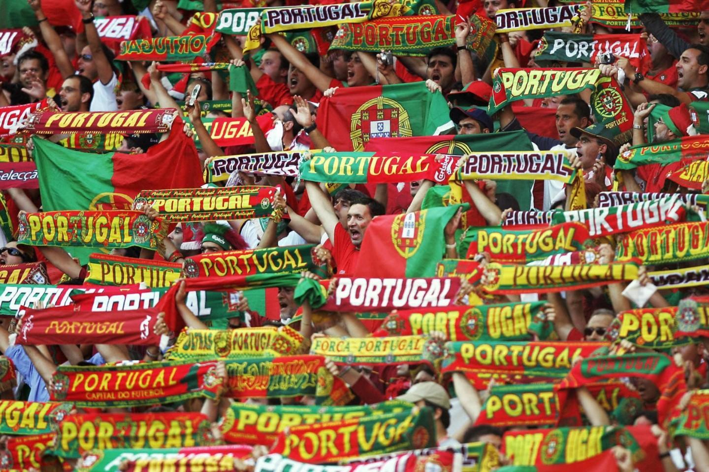 Billets portugal qualifications fifa acheter et vendre - Portugal qualification coupe du monde ...