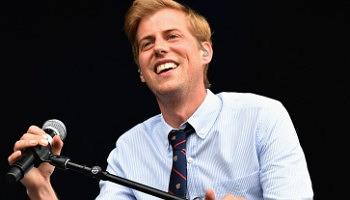 Click to view details and reviews for Andrew Mcmahon.