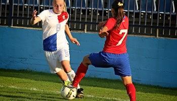 us-women-national-soccer-team-vs-netherlands-frindly