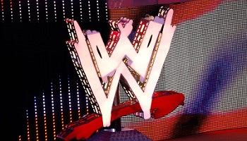 Click to view details and reviews for Wrestlemania.