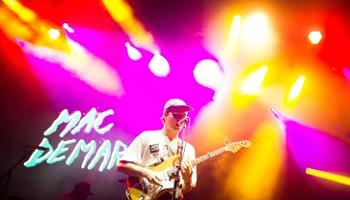 image for event Mac Demarco
