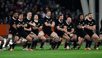 new-zealand-vs-australia-bledisloe-cup-2016