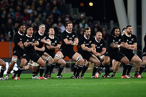 All Blacks Rugby Tickets All Blacks Rugby Rugby 2018