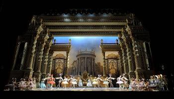 young-voices-of-the-bolshoi-theatre