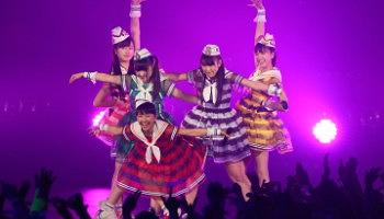 Click to view product details and reviews for Momoiro Clover Z.