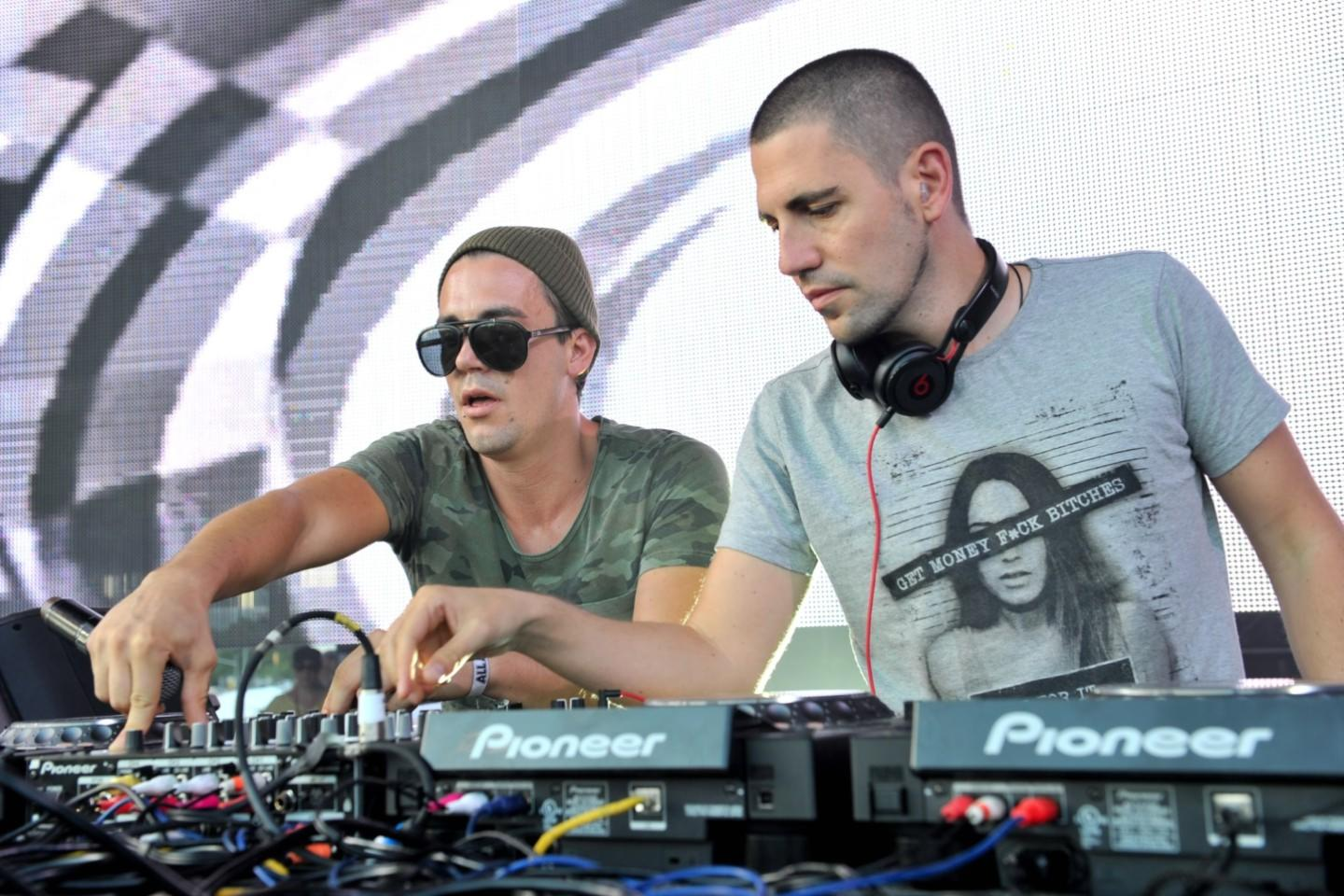 dimitri vegas and like mike tickets dimitri vegas and like mike