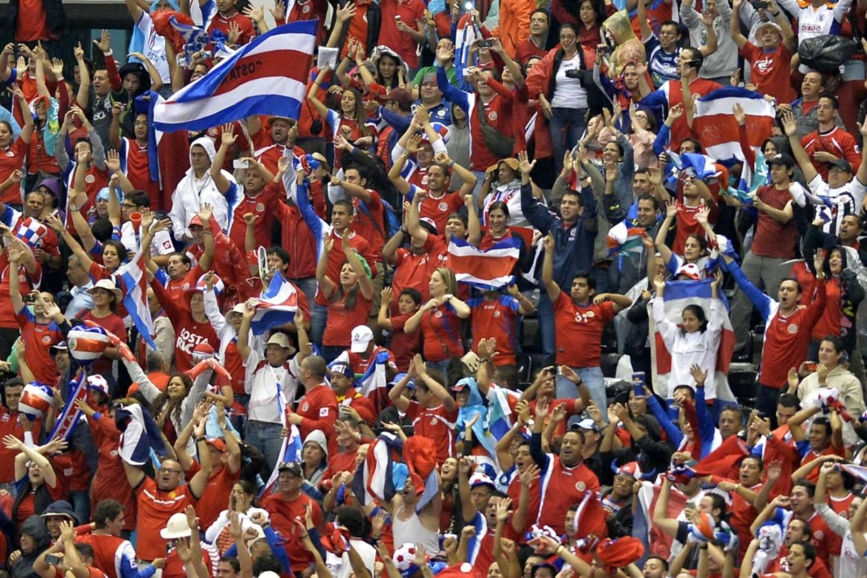 costa rica fifa fussball wm 2014 tickets karten f 252 r