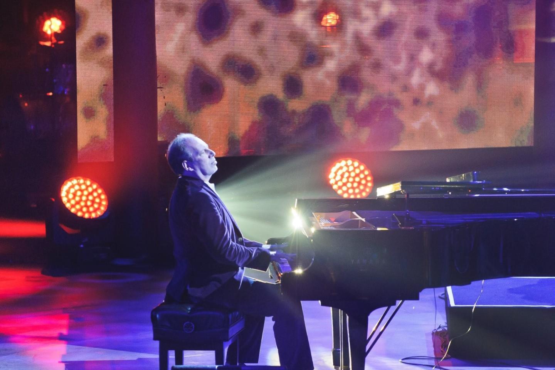 Hans Zimmer Tickets   Hans Zimmer Tour Dates 2018 and Concert ...