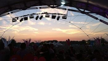 Click to view details and reviews for Electric Avenue Music Festival.