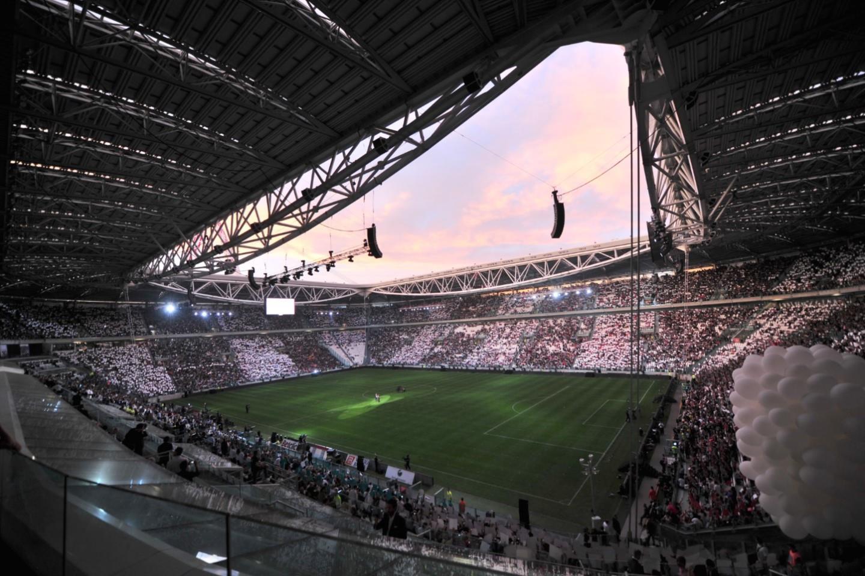 Bilhetes UEFA Europa League 2018-19  01d730d2aab62