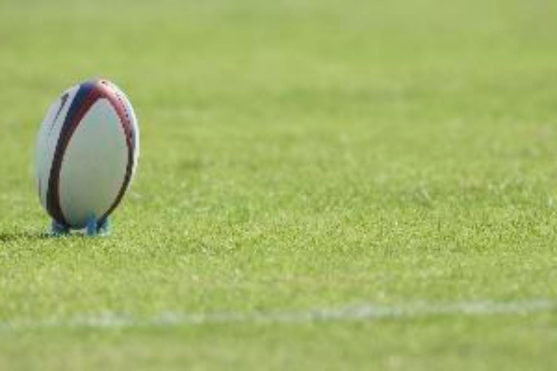 rugby deutschland uruguay