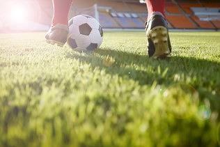 Football Women's World Cup 2019
