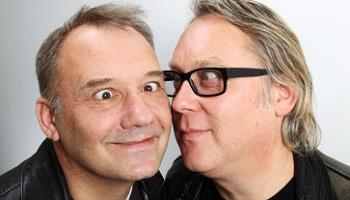 25-years-of-reeves-mortimer-the-poignant-moments