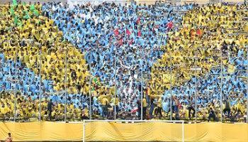 Udinese vs Frosinone