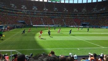 las-palmas-vs-sporting-gijon