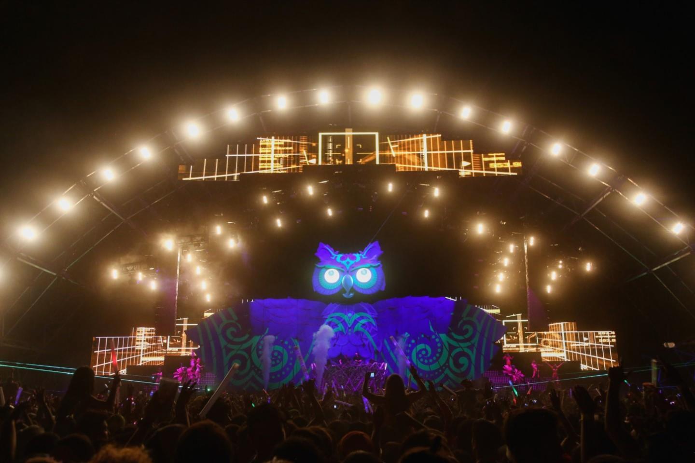 us festivals 2017 tickets us festivals 2017 lineup viagogo