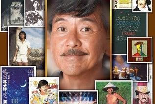 George Lam