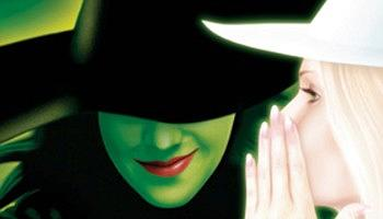 Click to view details and reviews for Wicked Manchester.