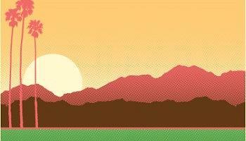 desert-trip-fim-de-semana-1