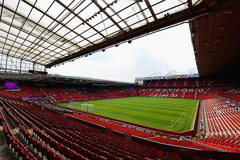 manchester united tickets buy tickets for manchester. Black Bedroom Furniture Sets. Home Design Ideas