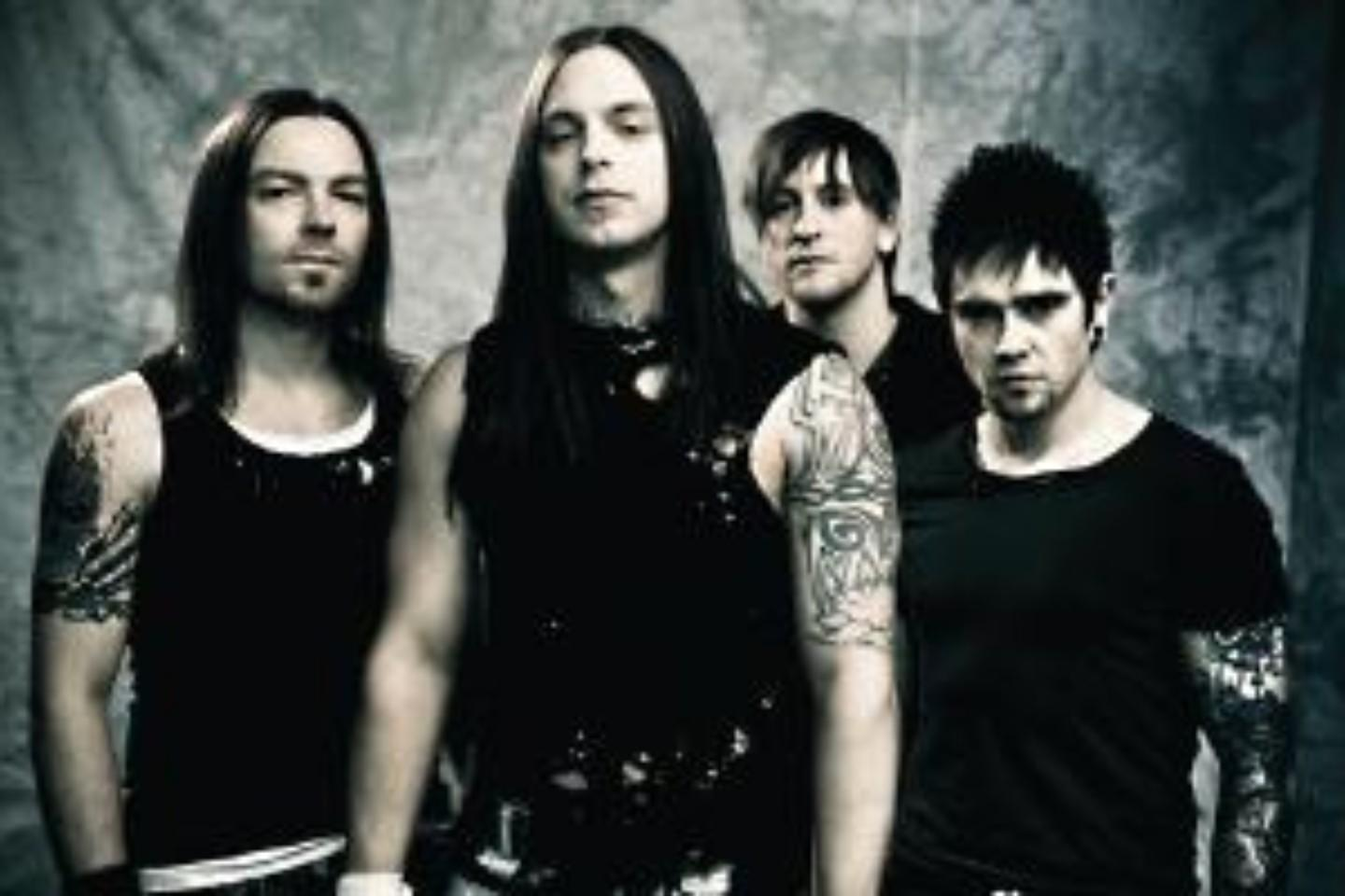 Bullet for my valentine tickets bullet for my valentine tour 2018 bullet for my valentine tickets voltagebd Image collections