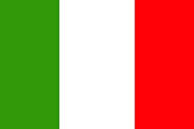 billets grand prix f1 italie acheter et vendre places de grand prix f1 italie 2019 viagogo. Black Bedroom Furniture Sets. Home Design Ideas
