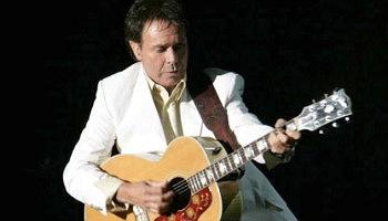 Click to view details and reviews for Cliff Richard.