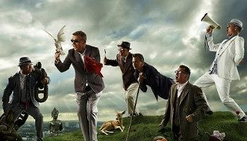 madness-live-in-concert