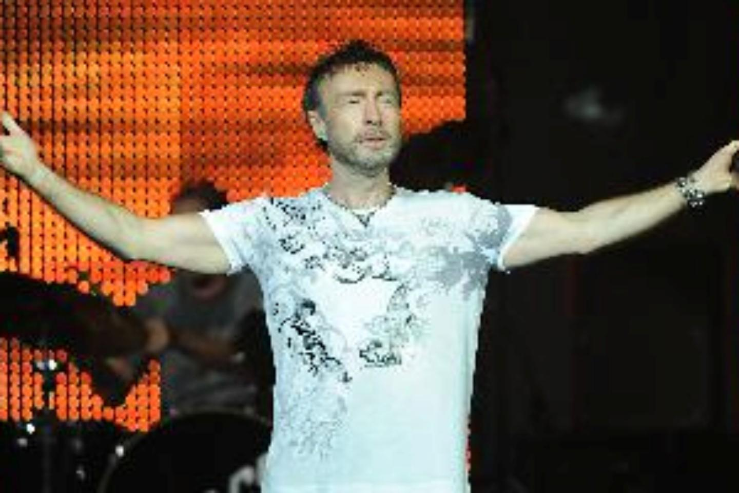 Paul rodgers tickets paul rodgers tour 2018 and concert tickets paul rodgers tickets kristyandbryce Gallery