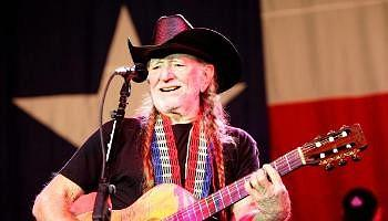 willie-nelson-family