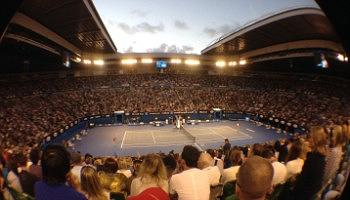 australian-open-2017-friday-twilight