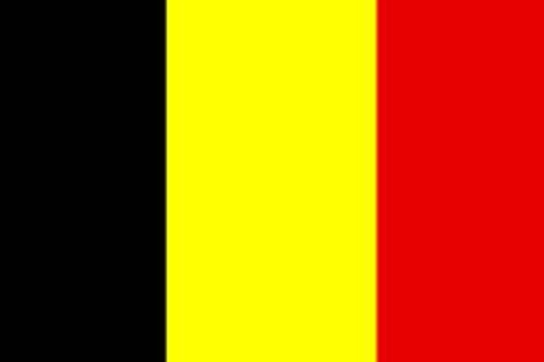 belgien formel 1