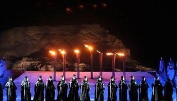 Image For Nabucco