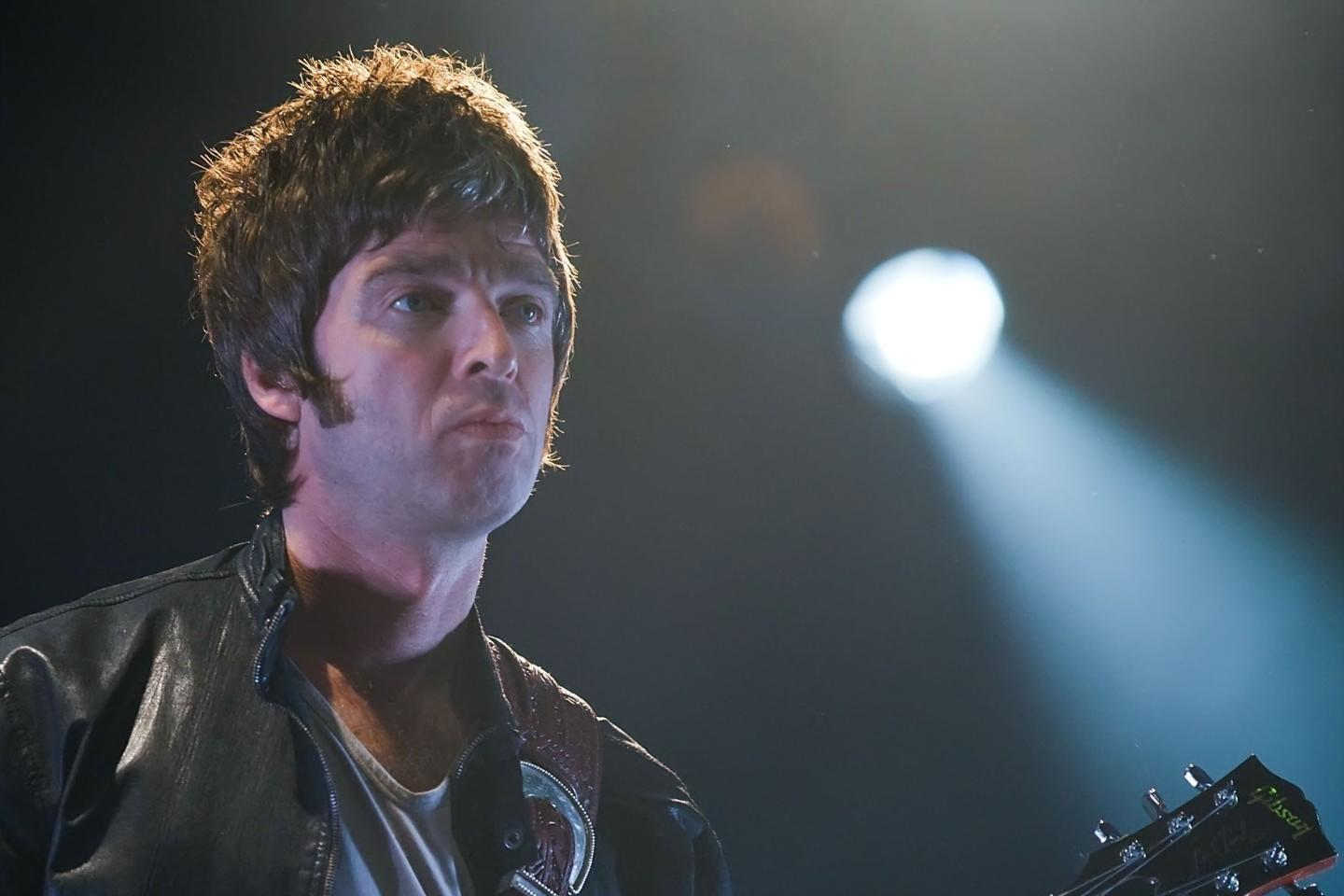 noel gallagher 2018 Noel Gallagher Tickets | Noel Gallagher Tour 2018 Tickets   viagogo noel gallagher 2018