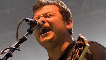Click to view details and reviews for Manic Street Preachers.